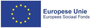 Europees Sociaal Fonds (ESF)